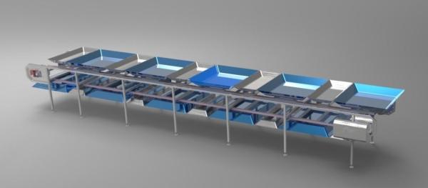 EV Table.01 REVISED