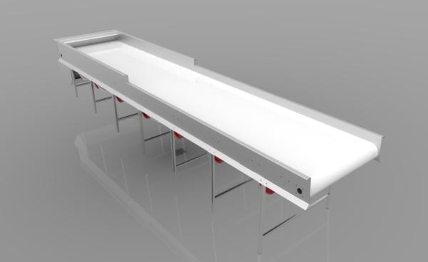 EV Table.142 REVISED