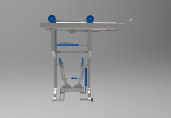 Shoulder Puller-01