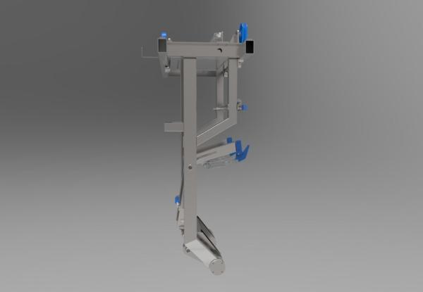 Shoulder Puller-02