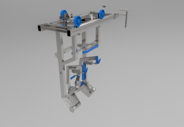 Shoulder Puller-03