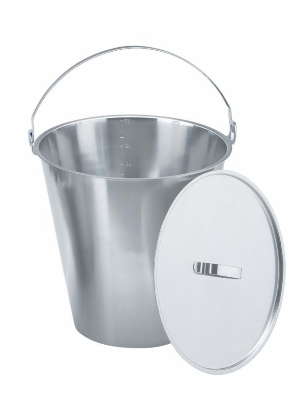 Bucket – 100349 & 100350