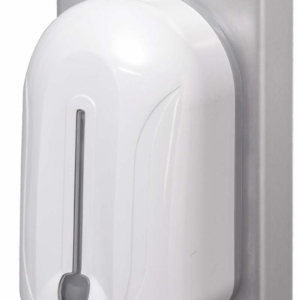 Disinfectant Dispenser - 100496