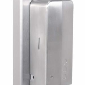 Soap Dispenser - 100499