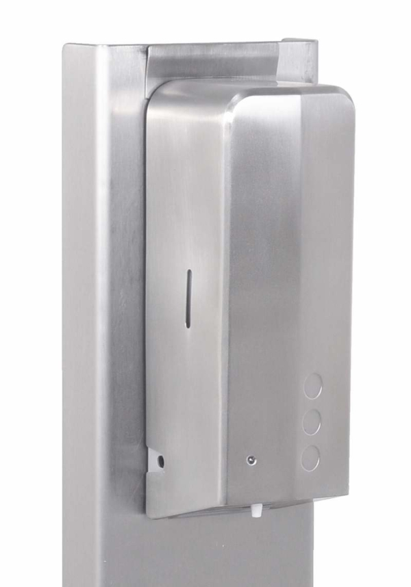 Soap Dispenser - 100499