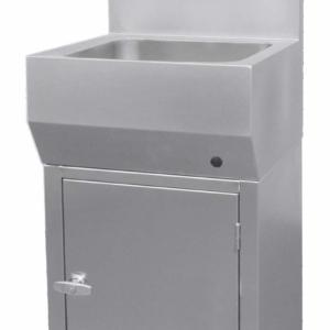 Cupbaord Unit for Hand Wash Basin - 100512
