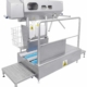 Cleanmaster - HS 62 TR - 100614 & 100615