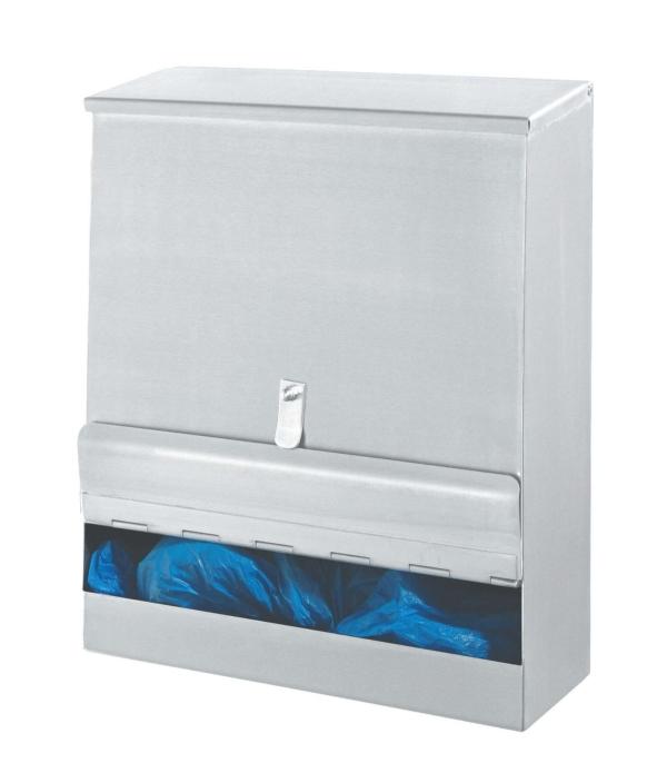 Universal Dispenser - 100423