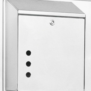 Paper towel roll dispenser - 106748