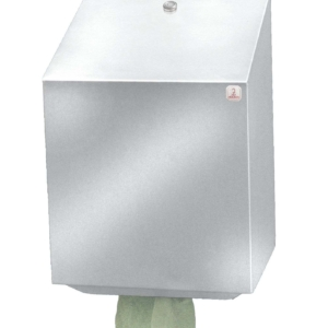 Towel roll dispenser - 100464