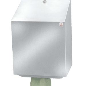 Towel roll dispenser - 100464