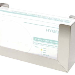 Box Holder - 100467