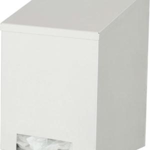 Universal Dispenser - 100468