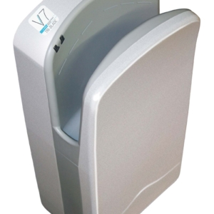 Hand drier Tri-Blade - 100469