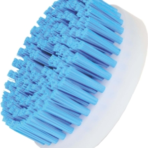 Polyamide Brush - 100529