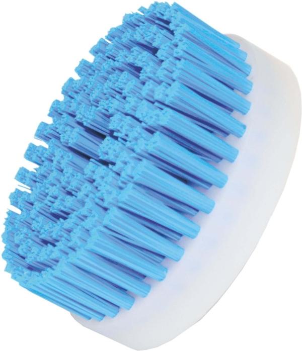 Polyamide Brush - 100529