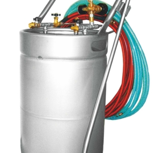 Cleanmaster Foamer 50 - 100559