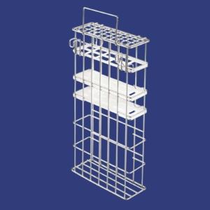 Knife Cages MK - 100637