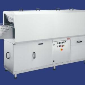 Cleanmaster KWM - EE 123 - 100661