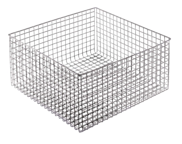 Wash Basket - 100662