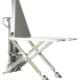 Scissor-type hand Pallet Truck - 100004 / 100005