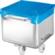 Protective Cover for Euro Tubs – 100045