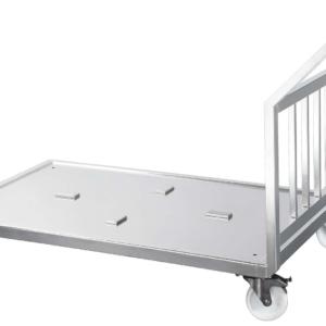 Platform Truck – 100070 / 100071
