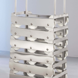 Stacking Rack - 100081 / 100092 / 100093