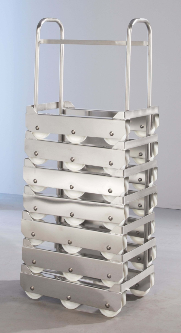 Stacking Rack - 100081 / 100092 / 100093