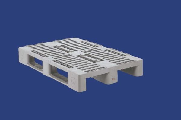 Euro H1 Pallet – 100098