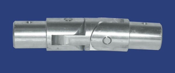 Universal Joint – 100196