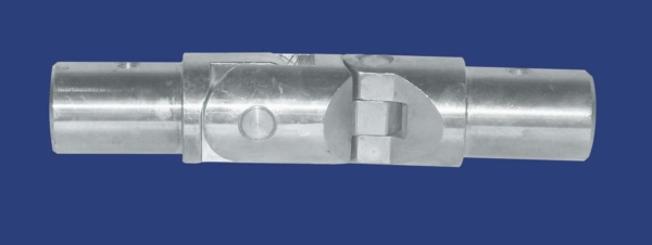 Waisted Universal Joint – 100197