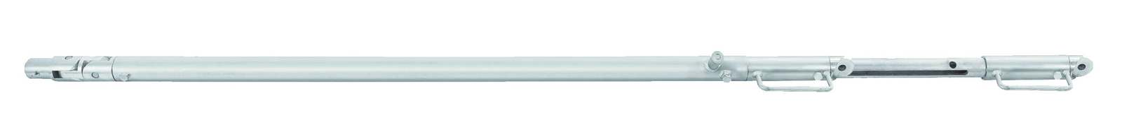 Telescopic Rail – 100205