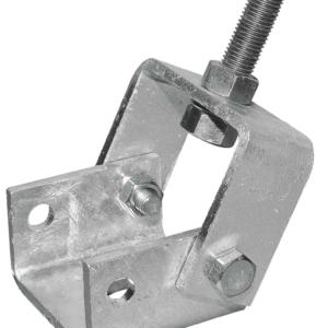 Construction Reinforcement – 100278 / 100279