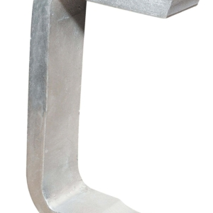 Tubular Rail Bracket – 100289-100295