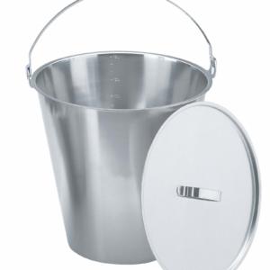 Bucket Lid – 100351 & 100352