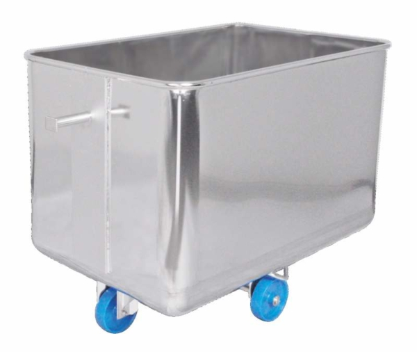 Waste Removal Container – 100050 / 100051 / 100052 / 100054