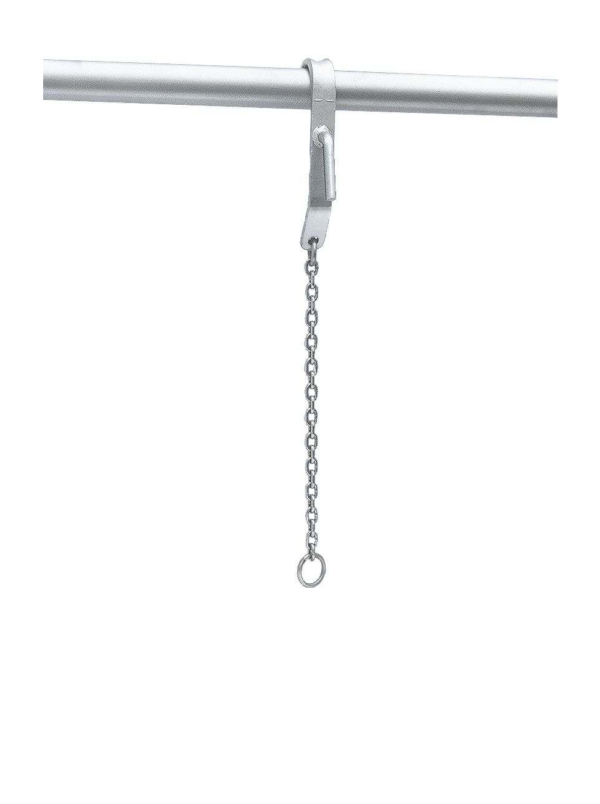 Sliding Hook for Bleeding – 250kg Capacity - 100364