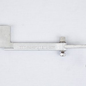 Diverters for 90° switch – Right - 120025