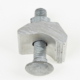 Top Clamps – including bolt - 120030