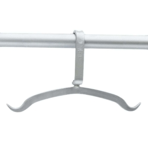 Sliding Frame with Spreader – Gambrel - 100381-100383