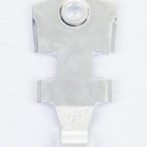 Twin Track Body - 130001