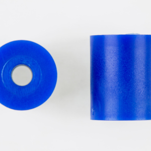 Side Rollers 22mm/blue - 130006