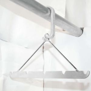 Hanger – 250kg capacity – 100401