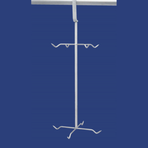 Turkey Hanger for sheep - 250kg capacity – 100413