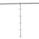 Ham Hanger Danish Model – 250kg capacity – 100414