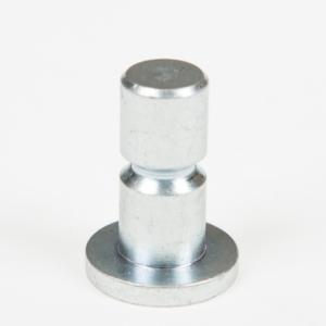 Shear Pins - 150052