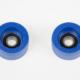 Blue Wheels - 160004