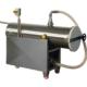 Vacuum Inverter Model 8/A
