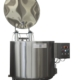 Cooking Vessel Model: VC-1250